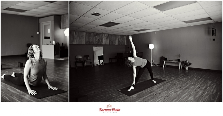 New-Moon-Yoga-Mari-b-KarunaPhoto-photo382